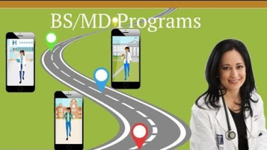 Photo of The Pros and Cons of BS/MD Programs