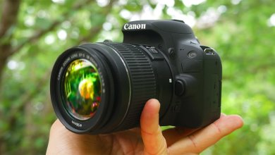 Photo of Best Camera for Surf Photography