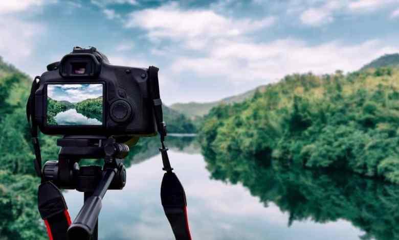 Cheap Slow Motion Camera