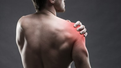 Photo of Why Should You See an Injury Chiropractor?