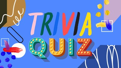 Photo of Sports Trivia for Kids