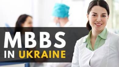 Photo of All Aspects of MBBS in Ukraine