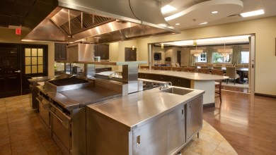 Photo of What are the Most Common Problems in Commercial Kitchens?