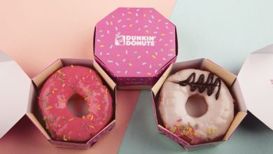 Photo of Best Donut Boxes