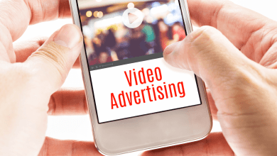 Photo of The Essential YouTube Ads to lower your Costs with More Reach