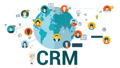 Photo of CRM Application The Need Of The Hour For Small Businesses