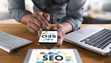 Photo of What is Local SEO and Why is It Important