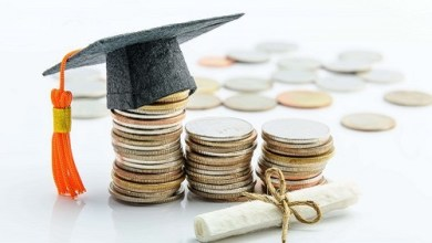 Photo of How To Get a Loan For Higher Education in India?