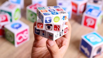 Photo of 5 Innovative Approaches To Improve Your Social Media Marketing.
