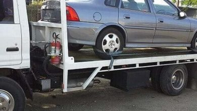 Photo of Car Wreckers in Canberra Can Save You Hundreds of Dollars
