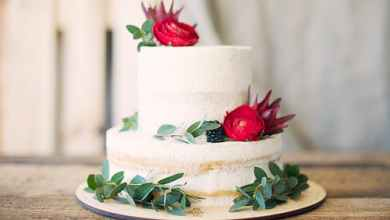 Photo of Factors that You Should Pursue to Discover the Perfect Wedding Cake