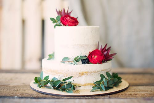 Factors that You Should Pursue to Discover the Perfect Wedding Cake