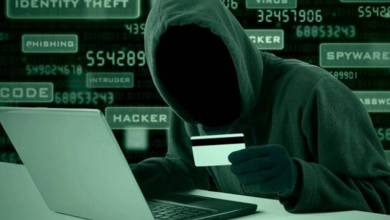 Photo of Top ways to save yourself from online fraud protection