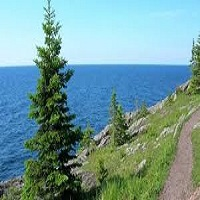 Photo of Lake Superior – Explore and Experience stand-apart fun and novel endeavors