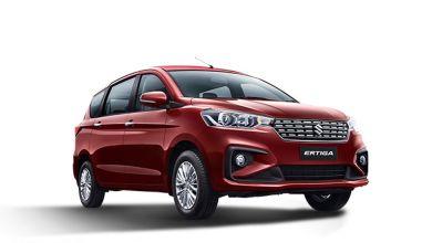 Photo of Maruti Suzuki Ertiga vs Maruti Suzuki XL6 Comparison: Should you opt for the XL6 over the Ertiga?