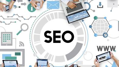 Photo of Benefits and Significance of SEO for Websites of Small Businesses