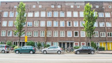 Photo of Wanneer is sale en leaseback interessant?