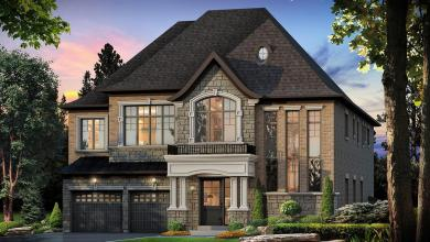 Photo of Why Hiring A Real Estate Agent Necessary For Homes For Sale In Vaughan On?