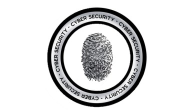 Photo of Enormous Details Related To Id Verification Service