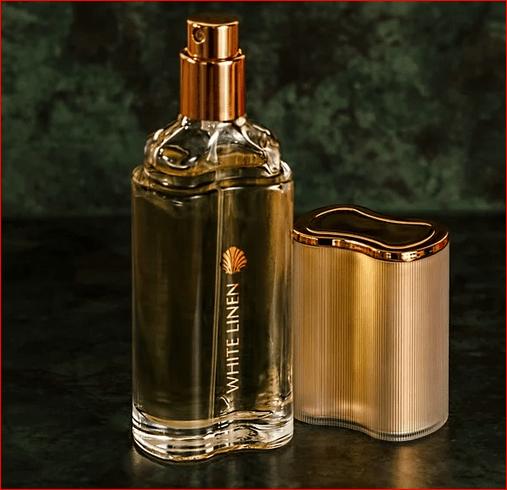 Cheap Perfumes