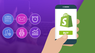 Photo of 10 Free Shopify Apps to Help You Grow Your Store