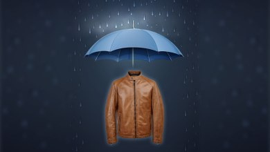 Photo of How Do I Protect My Leather Jacket From The Rain?