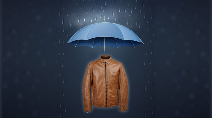 How-Do-I-Protect-My-Leather-Jacket-From-The-Rain