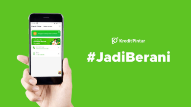 Photo of Download Kredit Pintar Apk, Aplikasi Pinjaman Online