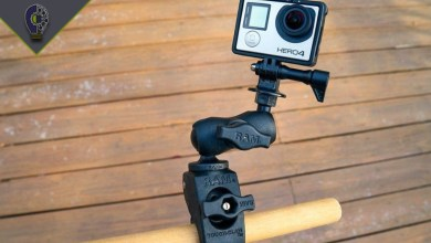 Photo of Best Cameras For Vlogging