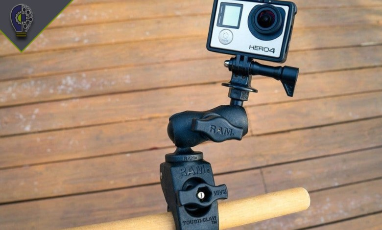 Best Cameras For Vlogging – Definitive Buyers Guide!
