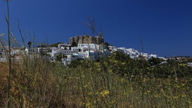 Photo of BEST TOP 10 THINGS TO DO IN PATMOS GREECE WITH SUGGESTED TOURS