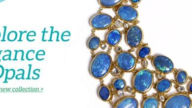 Photo of Thriving Australian Opal Pendants Emporium's Secret Checklist