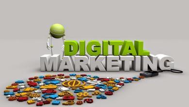 Photo of 5 Key Characteristics Of Digital Marketing Expert