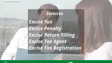 Photo of What Is Excise Tax?