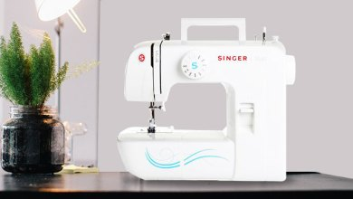 Photo of Are Expensive Sewing Machines Worth It?