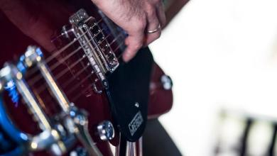 Photo of Everything You Should Know About the Perfect Guitar Set Up!