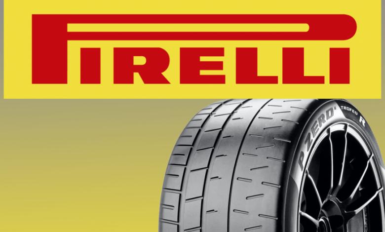 pirelli tyres derby