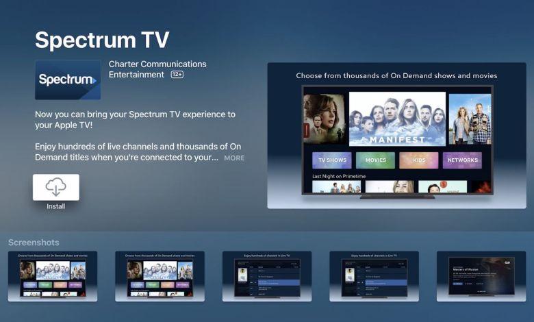 spectrum_apple_tv