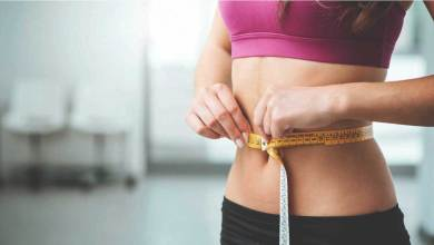 Photo of 7 Fast Weight Loss Tips – Lose 10 Pounds In A Week
