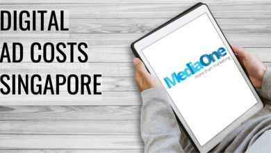Photo of Digital Marketing Campaigns