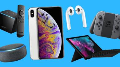 Photo of 10 Best Gadgets That You Should Definitely Buy