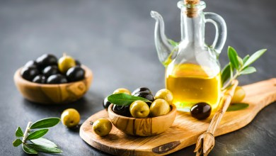 Photo of The Best Zaitoon Oil Benefits In Health