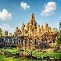 Photo of The best places to visit in Cambodia for seashore bums, wild parties, and foodies