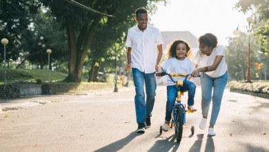 Photo of Changes You Need to Make for Your Family's Health in 2021