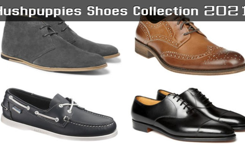 online shoes shopping in pakistan with free home delivery
