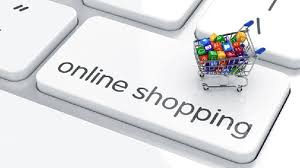 Photo of Tips For Finding Great Deals In Online Shopping