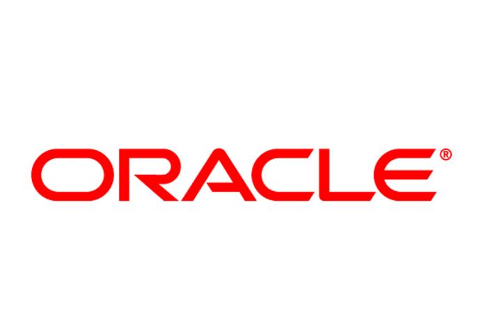 Oracle 1z0-996-20 Exam Dumps