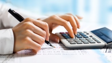 Photo of What's The Difference Between Fixed and Variable Costs?