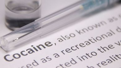 Photo of Cocaine Withdrawal: How to Get Out of Addiction