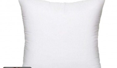Photo of The Best Website to Buy Online Cushions